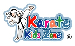 Karate in Vernon, Fairfield, Flanders, Wanaque, NJ